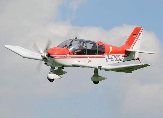 EISD-3